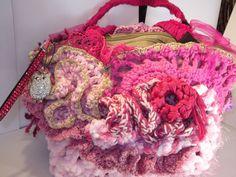 bag   freeform