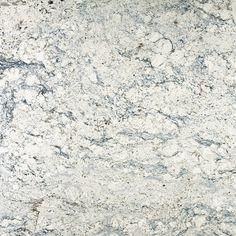 White Ice Natural Stone Granite Slab   Arizona Tile