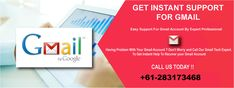 Need help for Gmail account? Get gmail support by dialing it's toll-free customer service number. Its free Gmail Support, don't have to wait in long call Queue or get support via live chat. Technical experts are available Get in touch with us. Forgot Your Password, Change Your Password, Gmail Hacks, Technical Glitch, Tech Support, No Worries, Accounting, Numbers, How To Get