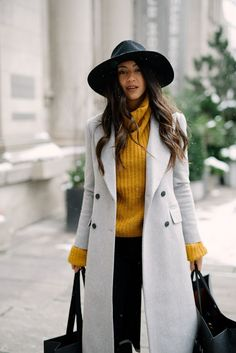 32 Teddy Coat Outfit Ideas That Are Super Cozy #styleblogger#fashionstyle