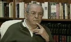 JORNAL O RESUMO: Morre aos 96 anos Jarbas Passarinho, um ícone da p...