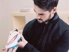 Nike | Isco