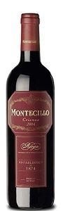 Not a favourite  - actually the  longer  it breathes, the better it is - more so than other reds