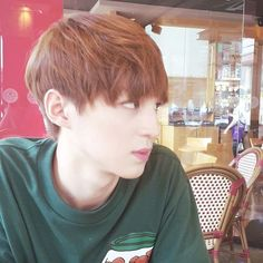 choi jaehyun - Twitter Search