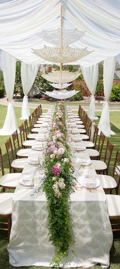 Spring Wedding                                                                                                                                                     More