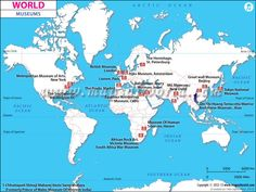 Buy world coal deposits map from online map store world map buy world coal deposits map from online map store world map pinterest gumiabroncs Images