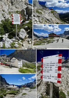 Italy Travel, Trekking, Mountain, Love, Hiking