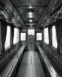 Jubiläum der Berliner Straßenbahn: Fotos zeigen 150 Jahre Berliner Straßenbahn