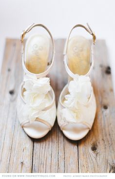 Statement shoes | Aubrey Marie Photography
