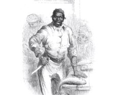 WOW The Creole Incident: One of the Most Successful Slave Revolts in History