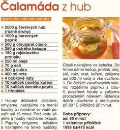 Hub, Cantaloupe, Canning, Fruit, Food, Syrup, Fungi, Home Canning, The Fruit