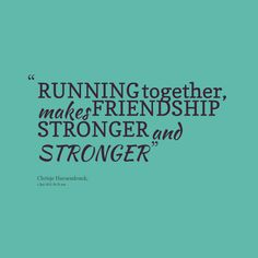 The website has a collection of some of the best running quotes that you can add to personalize shirts or uniforms for your running team. Description from st-paul-5316-35.mountainspringspool.org. I searched for this on bing.com/images