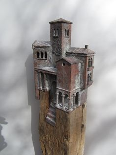 Image result for Tom Seerden
