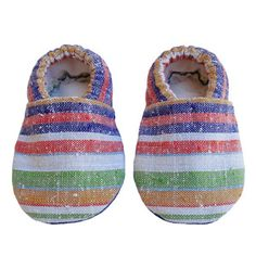 cute booties for the newborns