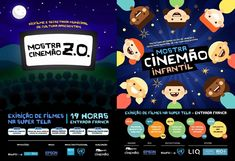 cinemão-18-03-20-img00