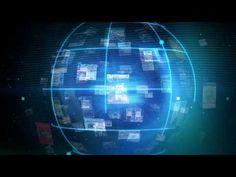 2012 IDG Overview