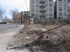 bronx in thr 1960   ... most decayed street in South Bronx.-23boscobelpl-undercliffavese.jpg