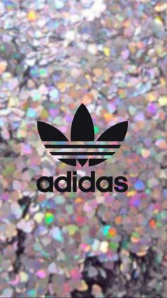 Indie Outfits, Cute Casual Outfits, Cute Wallpaper For Phone, Wallpaper Iphone Disney, Screen Wallpaper, Cute Backgrounds, Cute Wallpapers, Adidas Backgrounds, Iphone Wallpapers