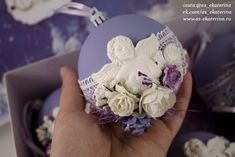 Фотоальбомы | Бэбибуки | Свадебное