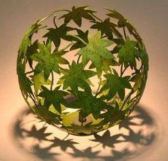 Idées Impressionnant de Bricolage Facile Avec des Ballon