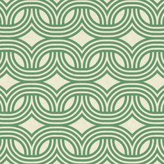 pattern4band1