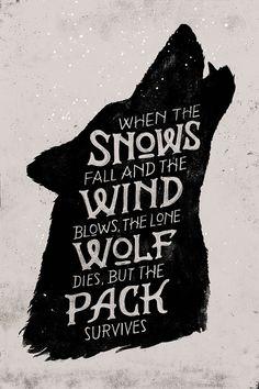 Winter is coming... Oh oui, nous allons dans quelques jours découvrir le début de la saison 4 de Game of Thrones. Tant attendu depuis la dernière saison et