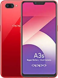 22 Best Oppo phones images  Phone, Finger print scanner