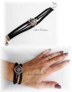 http://www.generationperles.fr/boutiquev4/creations-3/bijoux_alexia_creations-24/bracelet-3516/rose_des_vents-6809.html