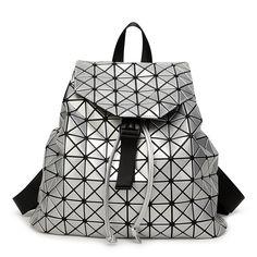 29.99$  Watch now - https://alitems.com/g/1e8d114494b01f4c715516525dc3e8/?i=5&ulp=https%3A%2F%2Fwww.aliexpress.com%2Fitem%2FWomen-backpack-2016-geometric-patchwork-diamond-lattice-backpack-famous-brand-drawstring-bag-Large-capacity-knapsack%2F32695203817.html - Women backpack 2016 geometric patchwork diamond lattice backpack famous brand drawstring bag Large capacity knapsack 29.99$