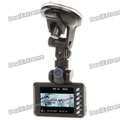 32%OFF + DVR Camcorder + Free Shipping