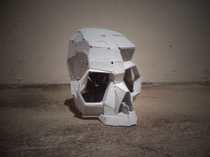 Cráneo Bzo