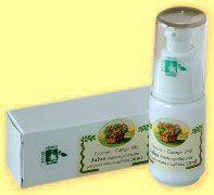 Jalus C 30ml  Siero polifunzionalemultivitaminico abase di Vitamina C, Vitamina B3 e B5