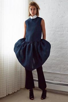 See Ellery's Full Resort 15 Collection | Fashion Magazine | News. Fashion. Beauty. Music. | oystermag.com