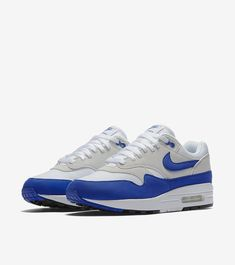 The Game Royal OG Nike Air Max 1 Releases Tomorrow   Early Link Available Now