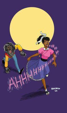 Hoooola Moonwalker, que bueno que pasaste por esta historia. Trae un … #detodo # De Todo # amreading # books # wattpad