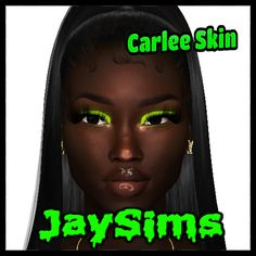 The Sims 4 Skin, Sims 4 City Living, Sims 4 Black Hair, Sims 4 Cc Shoes, Sims 4 Cc Makeup, Boy Tattoos, Sims 4 Cc Finds, Afro Art, Sims 4 Mods