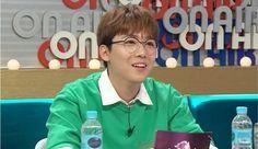 FTISLAND イ・ホンギ、チェ・ジョンフンの熱愛に言及「彼女ができてから…」 - ENTERTAINMENT - 韓流・韓国芸能ニュースはKstyle