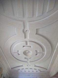 Drawing Room Ceiling Design, Plaster Ceiling Design, Gypsum Ceiling Design, Interior Ceiling Design, Drawing Room Interior, House Ceiling Design, Ceiling Design Living Room, Bedroom False Ceiling Design, Ceiling Light Design