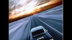 Garth Brooks - The Thunder Rolls (With Lyrics And Pics) - YouTube