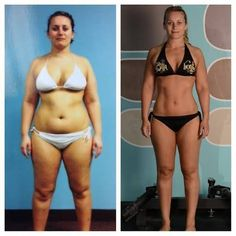 3 brutally honest facts about fat loss and fitness!