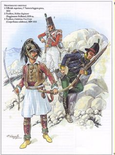 Lead Soldiers, Toy Soldiers, Greek Independence, South Afrika, Greek Warrior, Empire, Napoleonic Wars, In Ancient Times, British Army