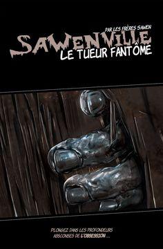 Sawenville : Le tueur fantôme - Sandawe Car Finance, Movie Posters, Movies, Art, Comics, Craft Art, Films, Film, Kunst