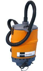 TASKI Dorsalino Backpack Vacuum, Cleaning Equipment, Spare Parts, Home Appliances, House Appliances, Kitchen Appliances