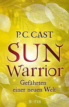 Sun Warrior: Gefährten einer neuen Welt, http://www.amazon.de/dp/3841440223/ref=cm_sw_r_pi_awdl_xs_7psrAbBYJK86V
