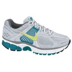 New Running Shoes!!!!