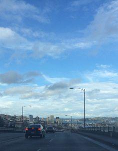 Good afternoon Tacoma. #tacoma_wa