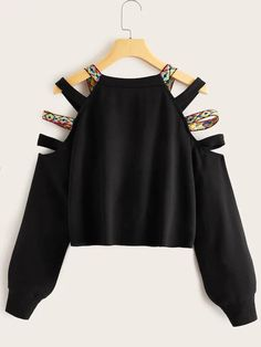 Girls Fashion Clothes, Teen Fashion Outfits, Indian Fashion Dresses, Trendy Fashion, Girl Outfits, Crop Top Outfits, Cute Casual Outfits, Pretty Outfits, Stylish Outfits