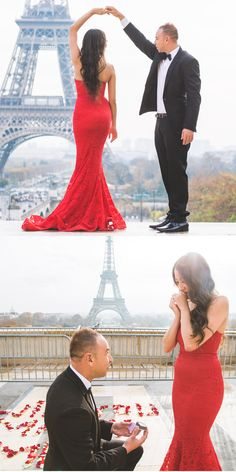 red lace mermaid long evening dress, 2018 mermaid long prom dress, gorgeous sweetheart mermaid red lace long prom dress