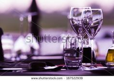 Natural Food Black Background Stock Photos, Images, & Pictures   Shutterstock