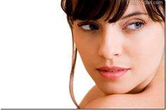 Dile no al envejecimiento de la piel - http://www.leanoticias.com/2012/12/19/dile-no-al-envejecimiento-de-la-piel/